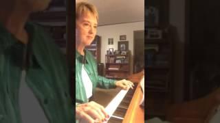 Watch Floyd Cramer Amazing Grace video
