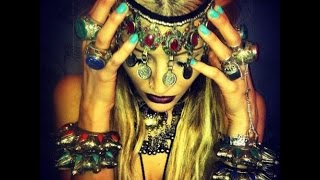 Progressive Psytrance 2015 (June-July)