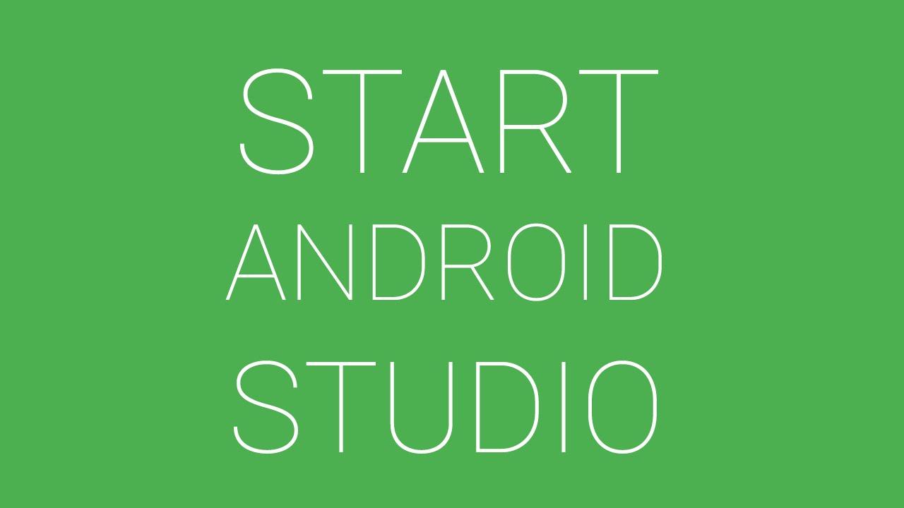 Уроки по android разработке