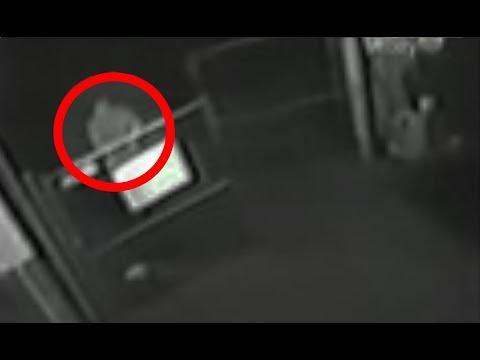 5 Реальных Случаев Похищения Людей Инопланетянами, Шокирующие Фото и Видео Факты