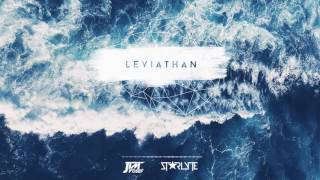 Starlyte & Jim Yosef - Leviathan [Free Download]