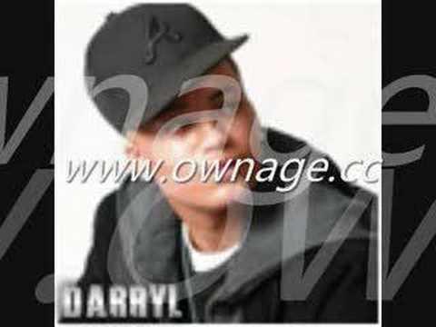 Darryl ft. Keizer - Schijnen als wij