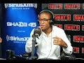 Part 1: Tommy Davidson Talks New Show and Gives Hilarious Impression of Reality Stars