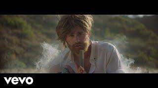Still Woozy - That's Life ( Video)