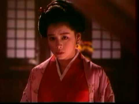 Chivalrous Legend - Jimmy Lin & Vivian Hsu video