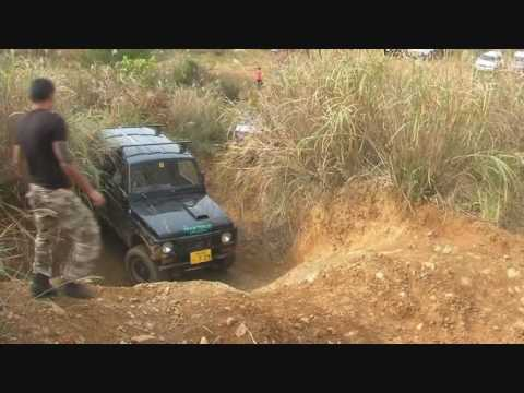 Jimny 4x4 660cc  in Inasa FINAL