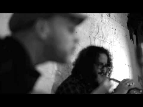 Asaf Avidan And The Mojos - Subconscious Overly-familiar Blues
