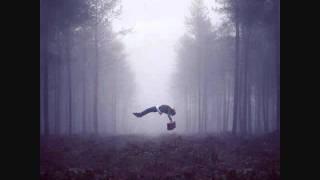 Metrik - I See You