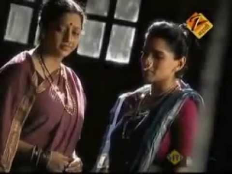 Asambhav Episode 761 To Last Episode video