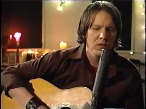 Elliott Smith - Nighttime