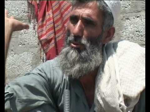 MaximsNewsNetwork: PAKISTAN SWAT VALLEY EXODUS - U.N. REFUGEE AGENCY