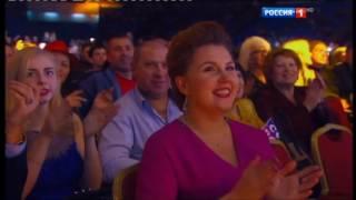 Олег Газманов - Когда Мне Будет Sixty-Five Песня года 2017