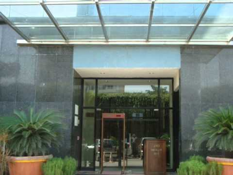 JMD Pacific Square Gurgaon Location Map Price List Floor Plan Commercial Office Space Sale Lease
