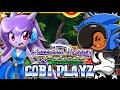 Cobi Playz: Freedom Planet - The True Sonic 4?