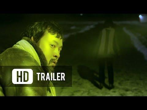 Black Coal   Official Trailer