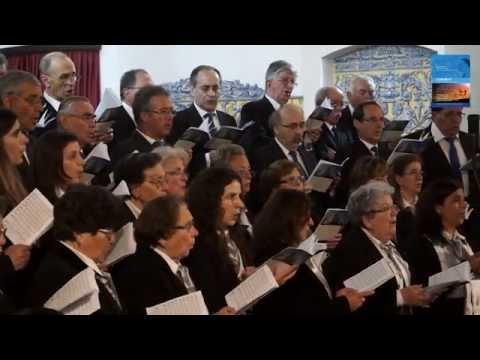 6? Cantabo-CS ? Concerto 1 abril 2015 - OUR�M ? 6� parte