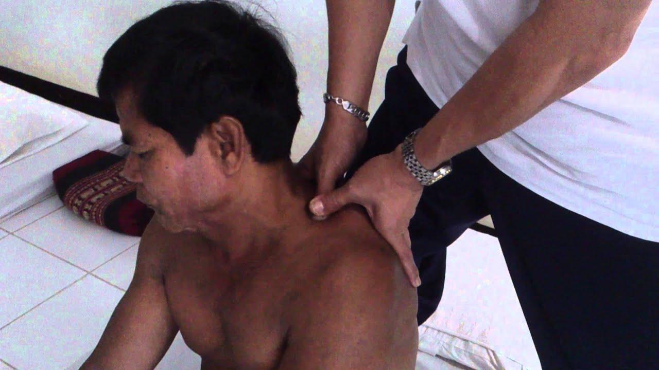 naramon thaimassage & hälsa gratis pornografi