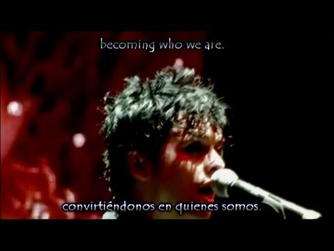 Wake Me Up When September Ends - Green Day (Con Letra y Subtitulada...