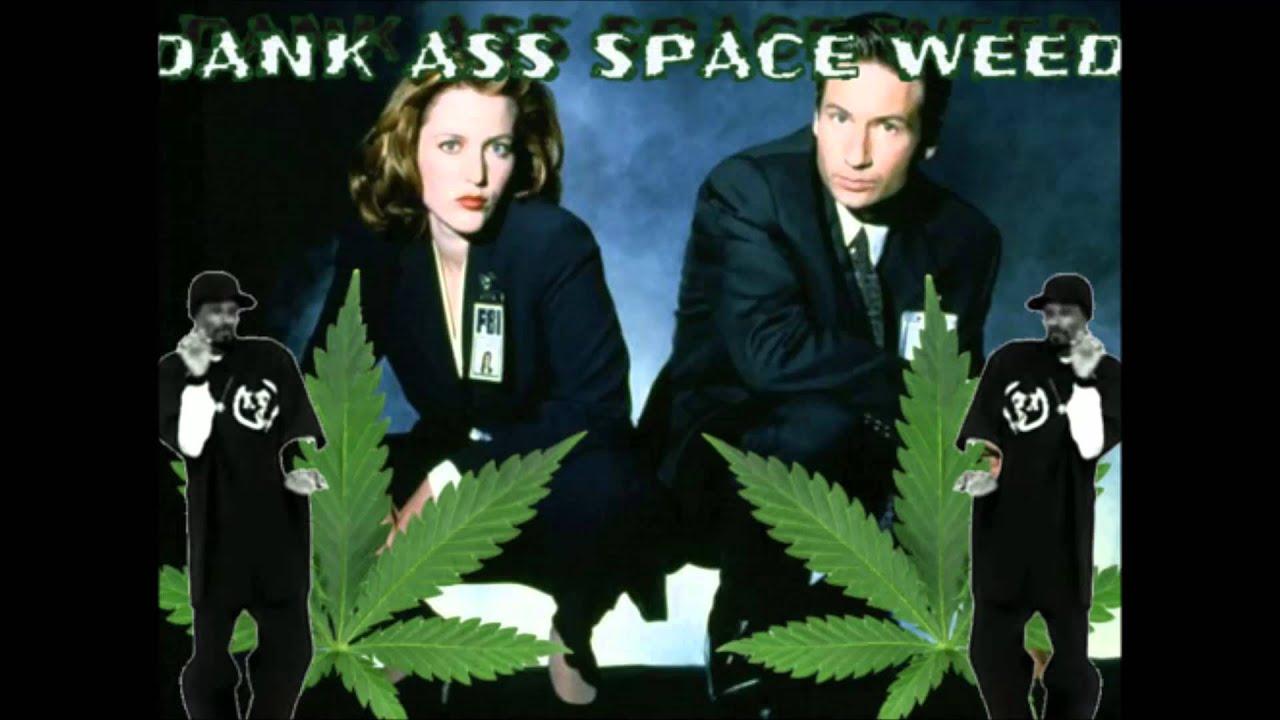 Space Weed Wallpaper Dank Ass Space Weed