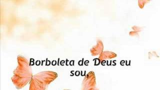 Vídeo 57 de Ouvir e Crer