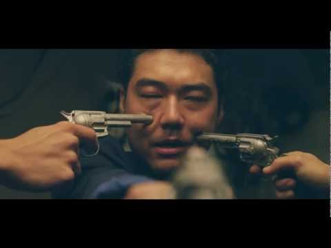Dumbfoundead - 10 Rounds