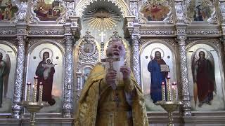 Единомыслие -  основа Православия, основа жизни!