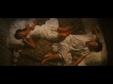 Love in the Time of Cholera - Original Theatrical Trailer