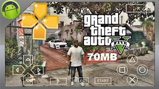 How to get GTA V on your iOS device        (100% Real)