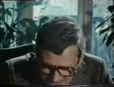 Van Kooten en de Bie - Scheiding in de jaren 70