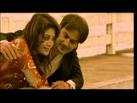Yeh Pyar Hai (Full Song) Film - Woodstock Villa