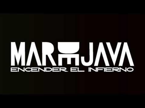 Mar de Java - Encender el Infierno - www.mardejava.com.ar