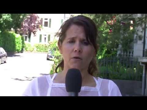 BDP Videonews: Petition für die Umsetzung der Pädophilen-Initiative