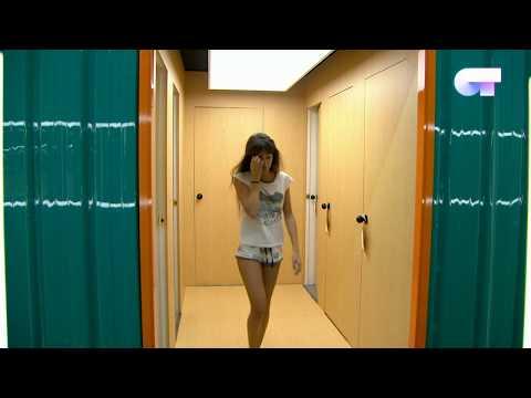 Canal 24h OT (#OTDirecto7N)   RecordandOT   OT 2017 thumbnail