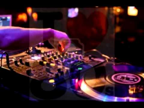 Digimax in the mix @ club 80s full mix with id)