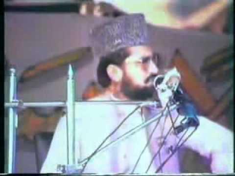 Gustakh-e-Rasool Ahl-e-Bait Sahaba ki saza by Shaykh-ul-Islam Dr.Tahir-ul-Qadri