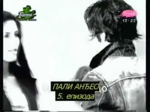 Pali Andjeo - Spica 1 Rtv Pink video