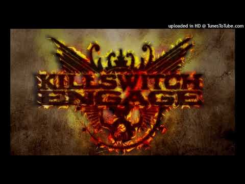 Killswitch Engage - This Fire Burns (2009) (HQ)