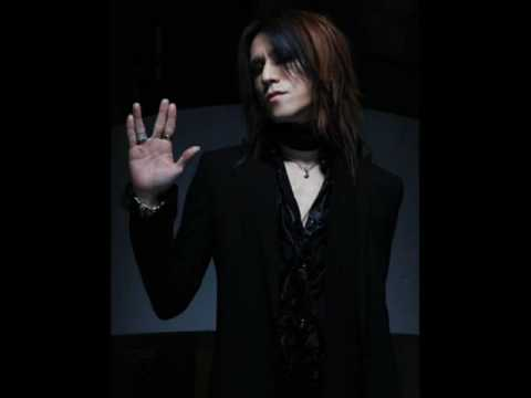 The Great SUGIZO