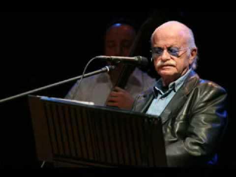 Gino Paoli - Questione Di Sopravvivenza