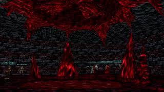 Eerie (Qeynos Catacombs, Blackburrow, etc) - EverQuest Music ~ Jay Barbeau