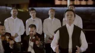Fatih KOCA - Birinci Söz / Bismillah (Video Klip)