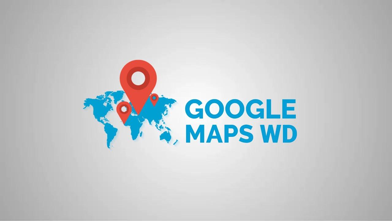 Как сделать google maps api