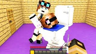 MIO FIGLIO È UN BULLO! - Casa di Minecraft #39