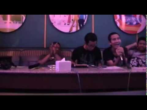KBM Karaoke 2
