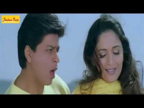 Hum Tumhare Hain Sanam (((Jhankar))) (Raza HD Songs)