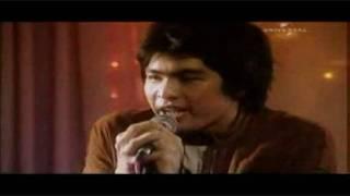 Download Lagu Samson - Kenangan Terindah [HD Quality] Gratis STAFABAND