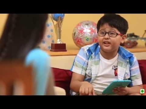 """Chikoo Banana Cornflakes (Kellogg's Waale Guptaji Ki Family ka """"Good Girl Wala Nashta"""")"""
