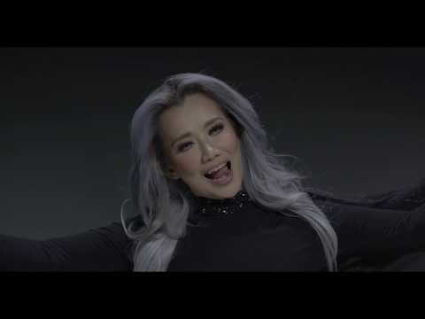 Reza Artamevia - Selalu Ada [Music Video]