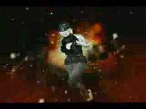 OTEP - GhostFlowers FULL VIDEO Video