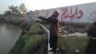 Best Pathan of the year (cyapaa funny group).mp4